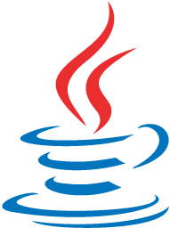 OAuth Libraries for Java