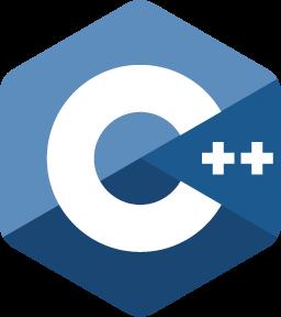 Code — OAuth